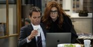 One Of Will And Grace's Best Guest Stars Is Returning