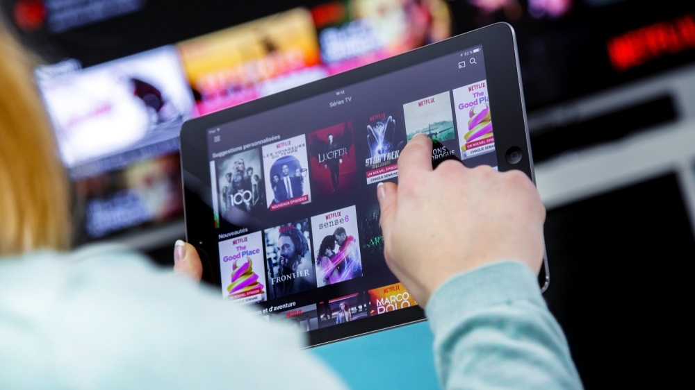 Best TV streaming service 2019: where to get the best online