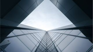 Best Architecture Software Of 2019 Techradar