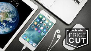 Apple sale at Best Buy
