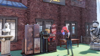 Fallout 76 Vending Machines Guide: How to take part in
