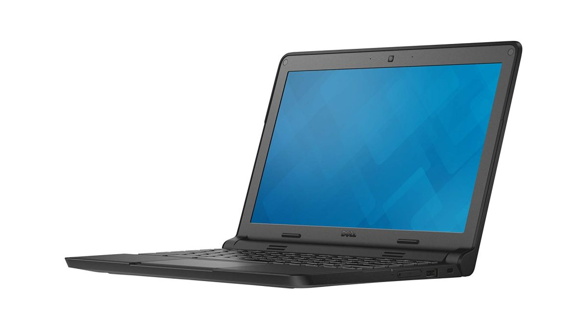 The Best Cheap Chromebook Prices And Deals In November 2020 Techradar
