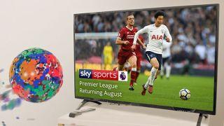 talktalk broadband and tv deal with sky sports