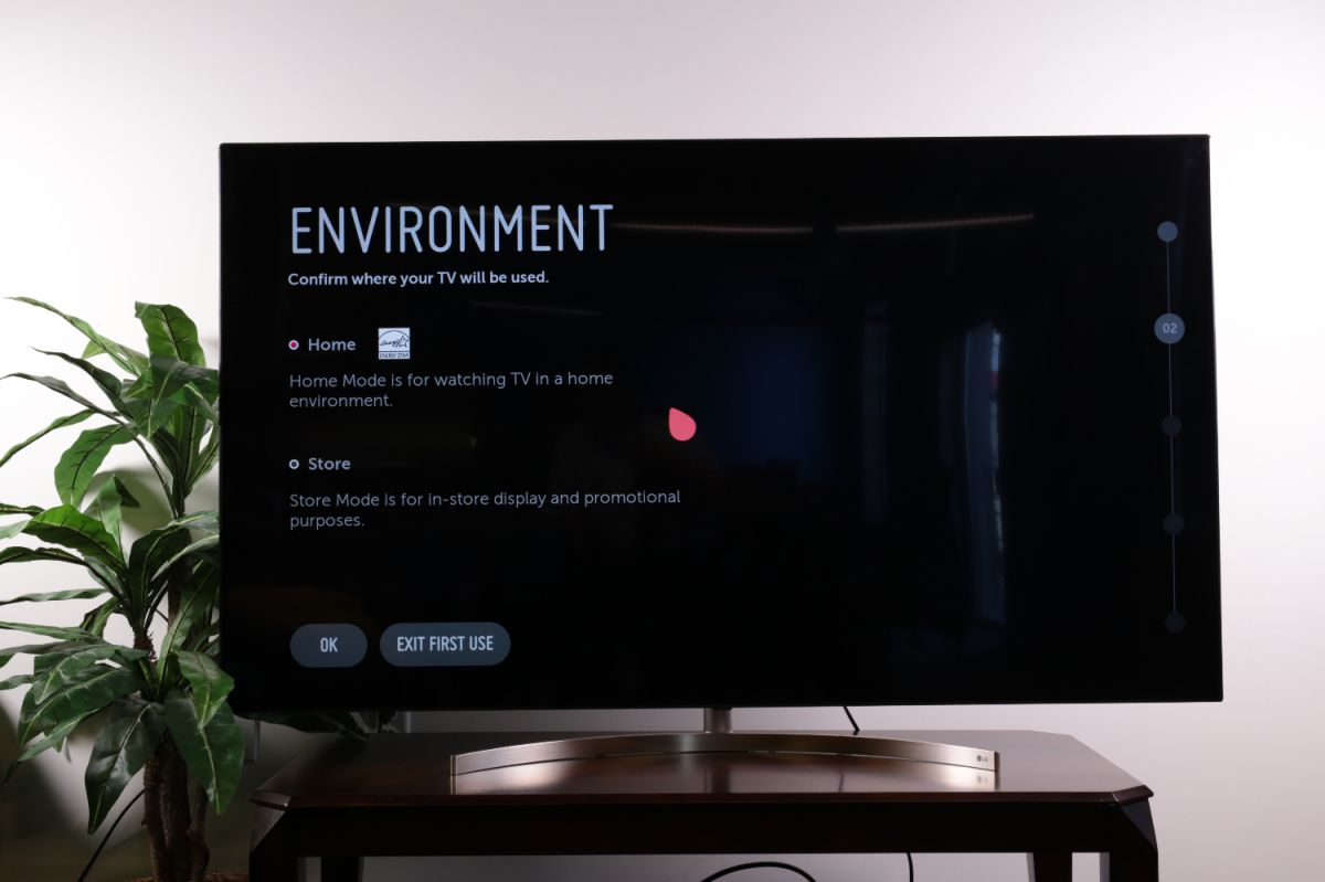 How to set up your LG TV - LG TV Settings Guide 2018: What to Enable