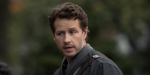 Manifest's Ben Goes Off The Grid For Help With A Dangerous Calling In New Episode Clip
