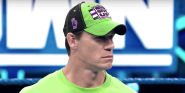 5 WTF Moments From John Cena's Absolutely Insane WrestleMania 36 Match Against Bray Wyatt