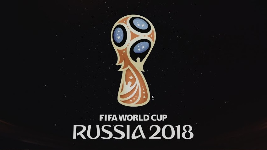 How to watch the World Cup final: live stream France lift the World