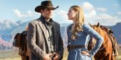 How Well Westworld Did In The Ratings