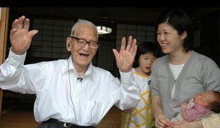 oldest-man-alive-02