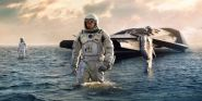 New Honest Trailer Takes On All Of Christopher Nolan's Movies