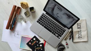 Graphic design bundle
