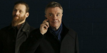 Nathan Lane Joins Natalie Dormer In The Penny Dreadful Sequel Series