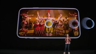 Dolby Atmos comes to iPhone 11: here's why that's good and