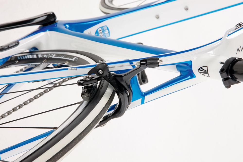 New Mountain Bikes From Trek 2014.html | Autos Weblog
