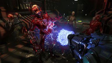 Doom Eternal will have singleplayer DLC | PC Gamer