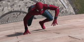 Spider-Man: Homecoming 2 Is Happening, Here's When It's Hitting Theaters