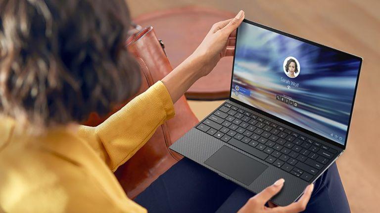 Best Dell laptops 2021 XPS