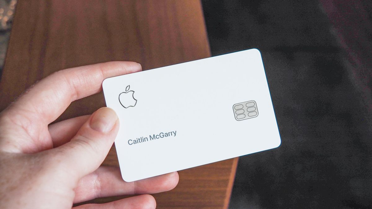 One Week with Apple Card: What I Love and What I Hate