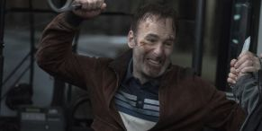 One Special Aspect Of Nobody's Action Scenes That Bob Odenkirk Pushed For