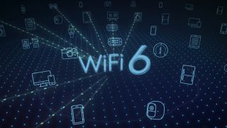 What is WiFi 6, and do you need it?