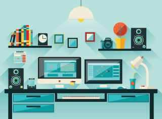 The Role Of Design In Internet Things
