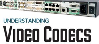 Understanding Video Codecs