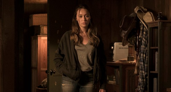 alicia fear the walking dead