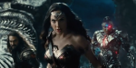 Here's Wonder Woman Fighting Steppenwolf In A Brand New Justice League Snyder Cut Image