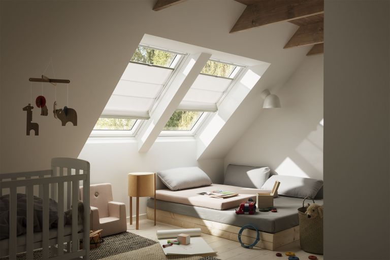 Loft Conversion Ideas And Expert Tips 40 Ways To Extend Your Space Awesome Loft Conversion Bedroom Design Ideas Minimalist