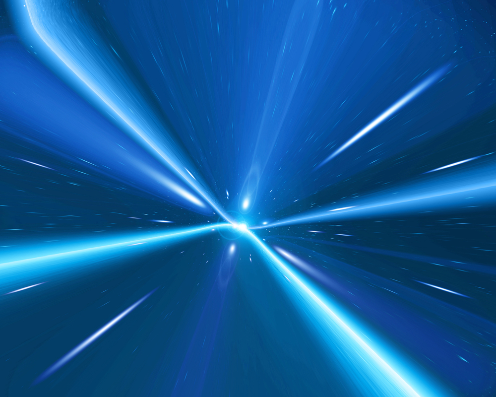Time Travel: Theories, Paradoxes & Possibilities | Space