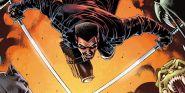 6 Vampires Marvel's Blade Reboot Needs To Include