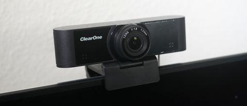 ClearOne Unite 20 Pro