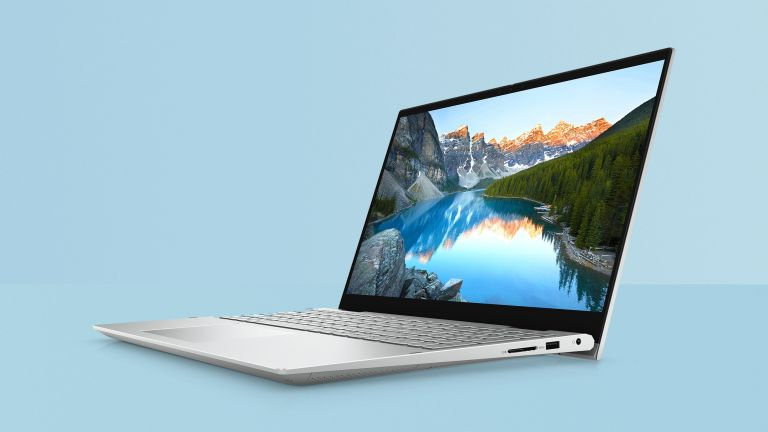 Dell Inspiron 7506 review