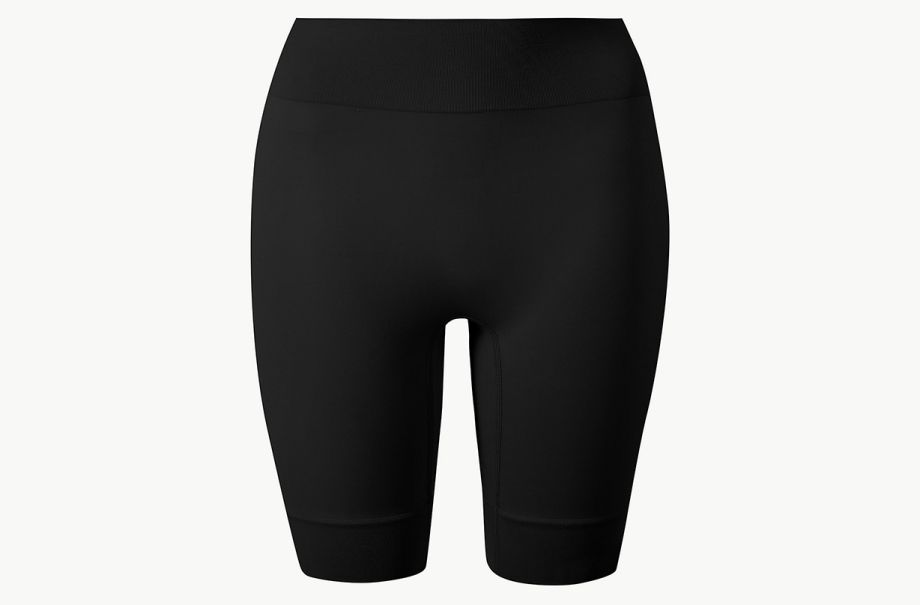 marks spencer anti chafe shorts