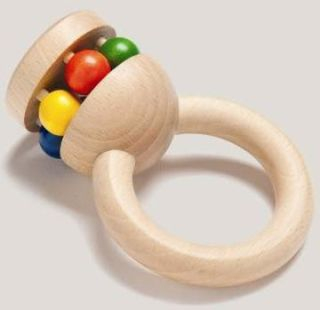 rattle-recall-a-110112