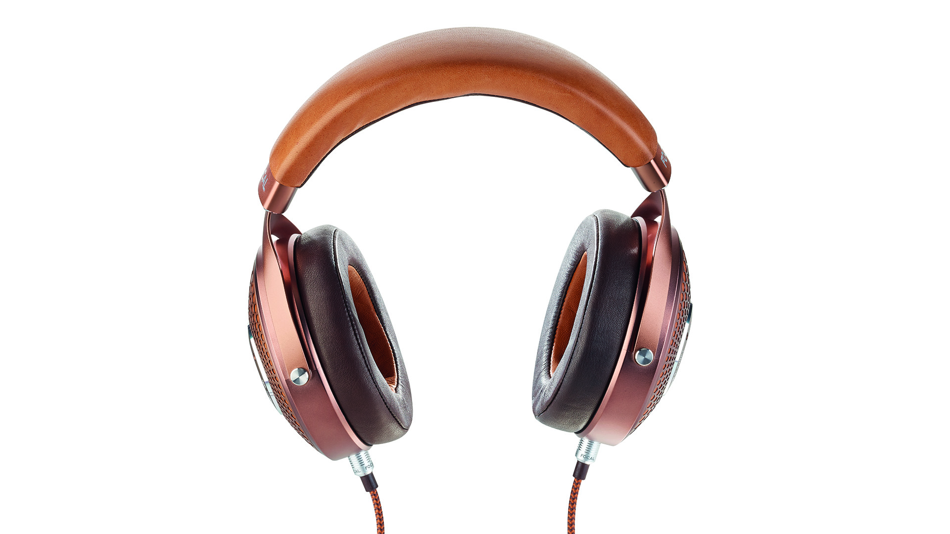 How To Choose The Right Pair Of Headphones What Hi Fi
