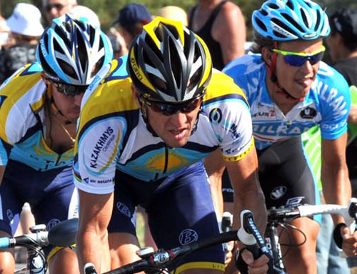 lance-armstrong-tour09-st3.jpg
