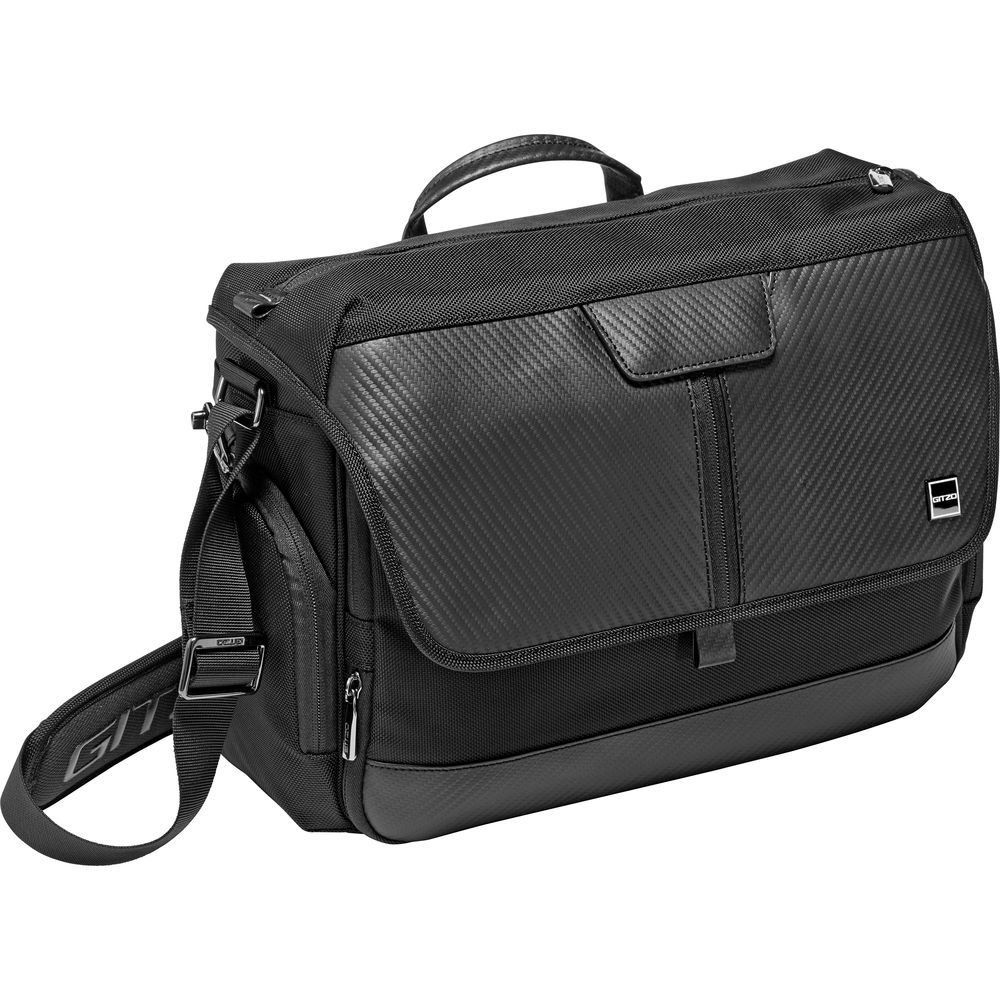 c41b8ea1521f The best luxury leather and canvas camera bags for your photo kit ...