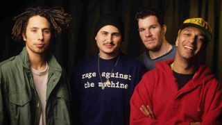 From Rage Against The Machine and Audioslave to The Nighwatchman and One Day As A Lion, this is the extended RATM back catalogue ranked in order of greatness