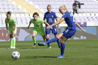 Hungary Womens Champions League