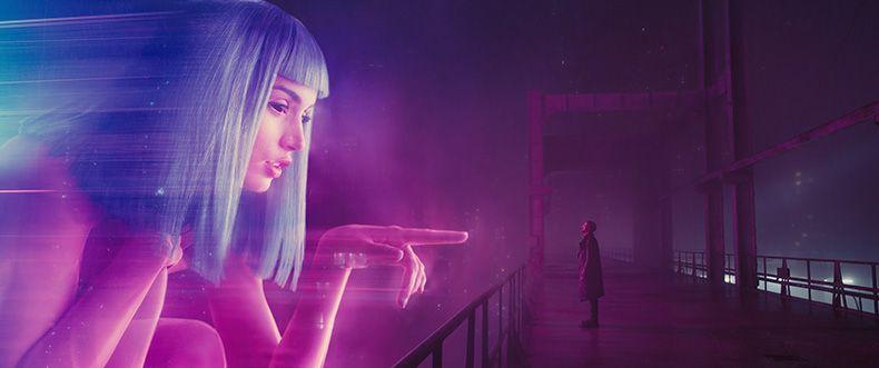 Blade Runner 2049 4k Ultra Hd Blu Ray Review What Hi Fi