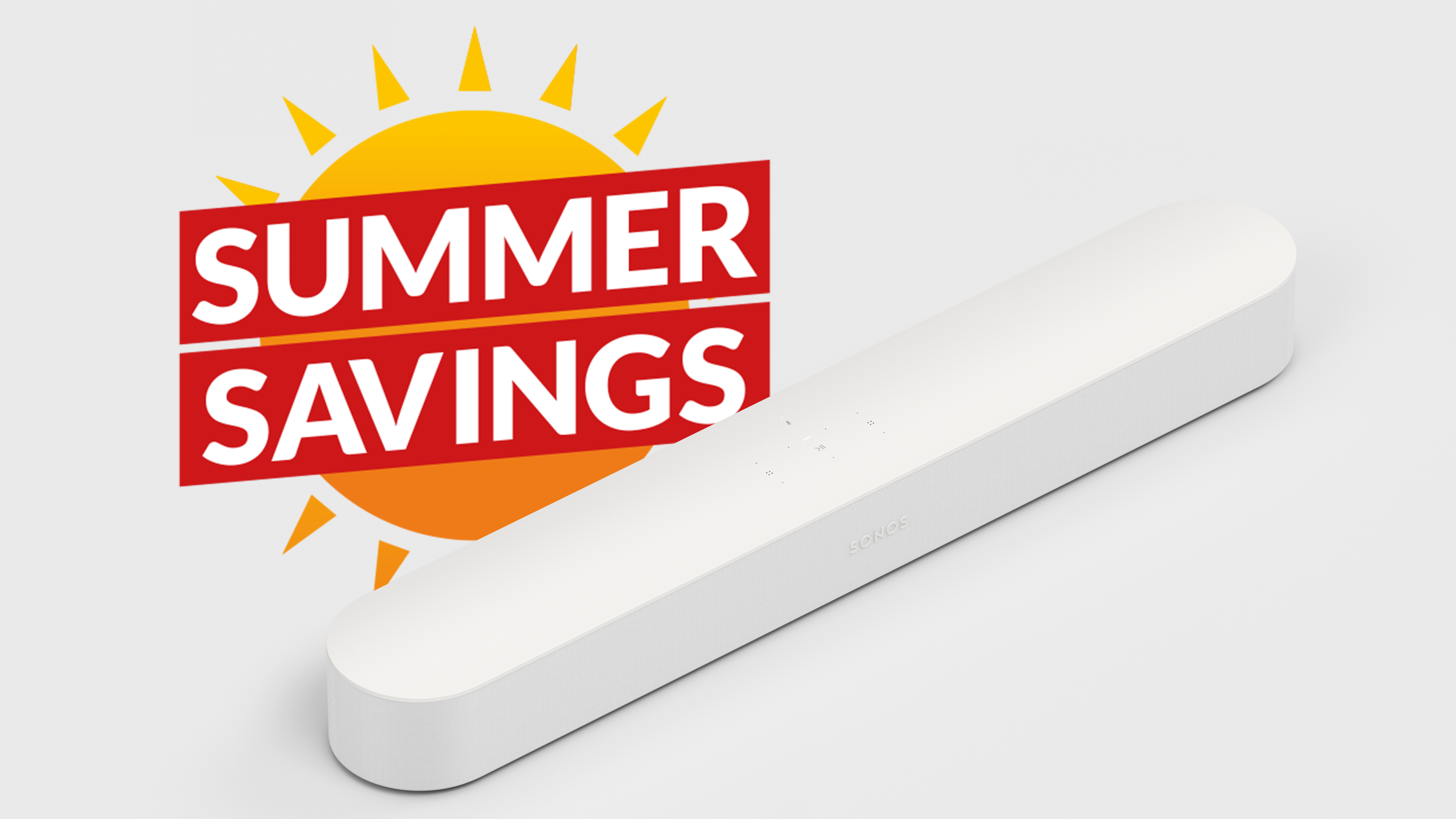 Philips Here's a juicy deal just for you….Buy the