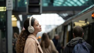 Sony WH-1000XM4 price guide: find the best deals and prices on the new headphones right now