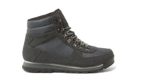 TOG24 Penyghent Unisex Waterproof boot
