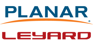 Planar and Leyard Add Sales Managers