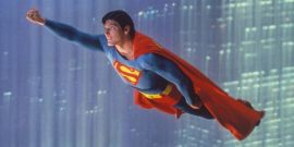 Mark Hamill, Zack Snyder And More Big Names Pay Tribute After Goonies And Superman Director Richard Donner Dies