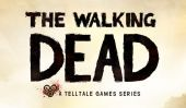 One Walking Dead Game Character May Appear On The TV Show