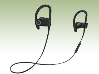 b40215ea40d Killer Deal: Beats Powerbeats3 Now $100 Off | Tom's Guide