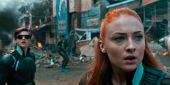 Wait, The Next X-Men Movie Starts Filming Soon?