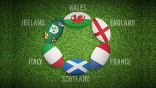 six nations live stream rugby union